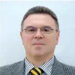 Президент Правління Української Локсмайстер Федерації