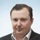 Юрій Кравчук