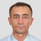 Анатолій Гаврищук