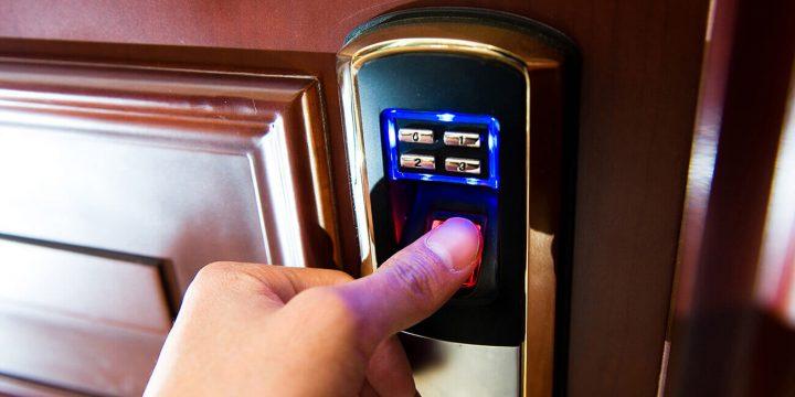 А ваші двері безпечні та надійні?