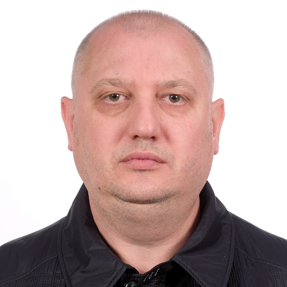 УНЧФ 108 Ключ Сервіс м. Дунаївці - Павлюк Олександр Талімонович, приватний підприємець